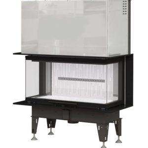 giljotin-X310C